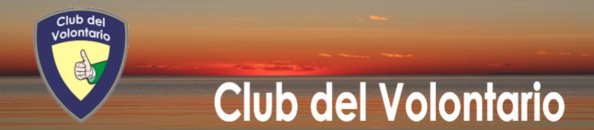 Club del Volontario