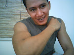 Gay Masseur Jakarta