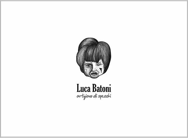 Luca Batoni