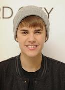 Fotos de la fiesta de cumpleaños de Justin Bieber (justin bieber birthday )