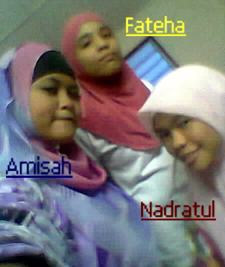 ~MyFriend~