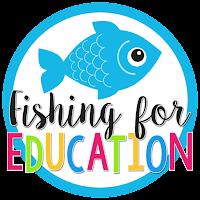 http://fishingforeducation.blogspot.com.au/