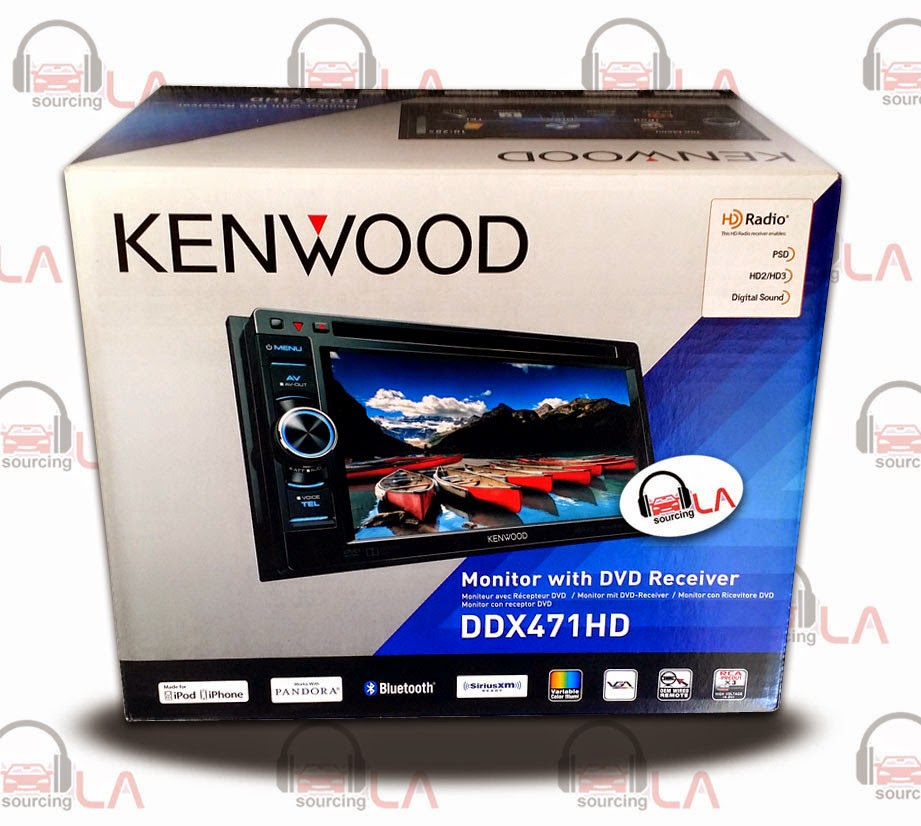 http://sourcingla.myshopify.com/collections/car-stereo-doube-din/products/kenwood-ddx471hd-in-dash-6-1-dvd-mp3-usb-touchscreen-car-stereo-receiver