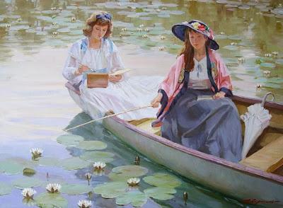 pinturas-figurativas-oleo