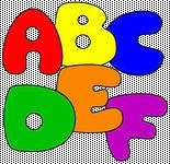 фонетический и метод чтения целого слова