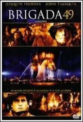 Baixar Filme Brigada 49 (Dublado)