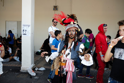 cosplay-napoli-comicon