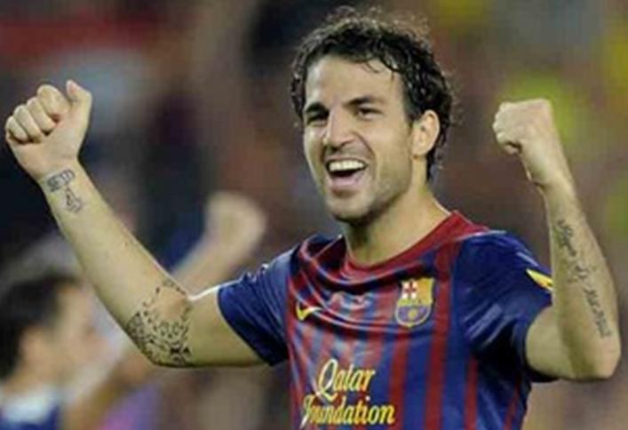 5 Punggawa Chelsea yang Didatangkan dari Barcelona