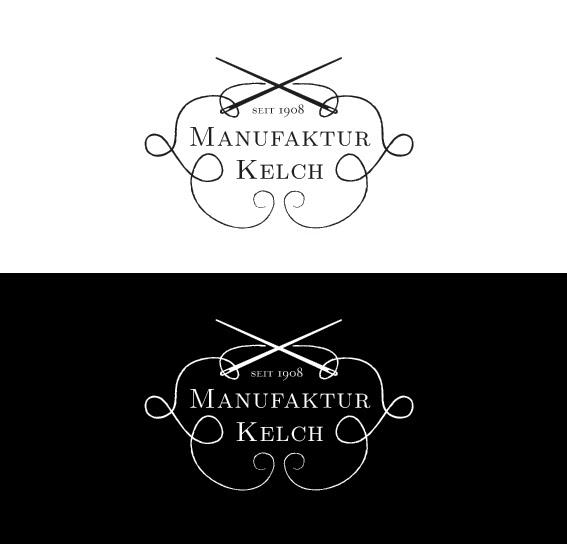 Fashion Logo Ideas