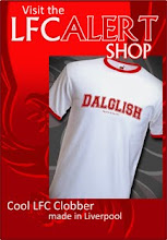 LFC Alert Shop