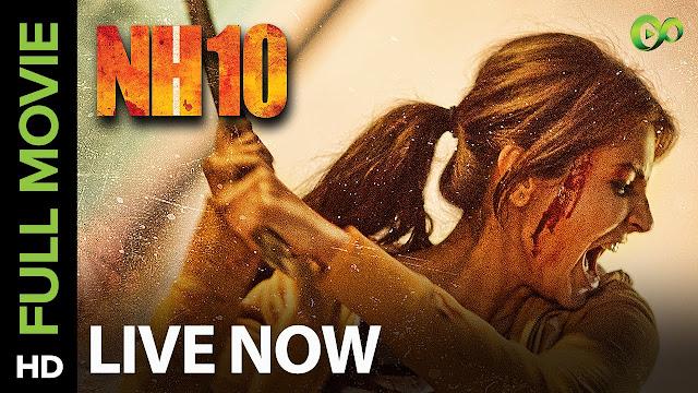 Watch Hindi Movie Jannat 2 Online Free On Dailymotion