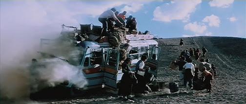 Dil Se.. (1998)