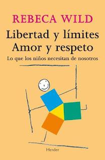 https://saltamontesasul.wordpress.com/2013/06/19/descargar-libro-libertad-y-limites-amor-y-respeto-rebeca-wild-videos-pestalozzi-educacion-activa-y-comunidad-de-aprendizaje-el-leon-dormido/