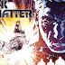SyFy produzirá série baseada nas HQs de Dark Matter