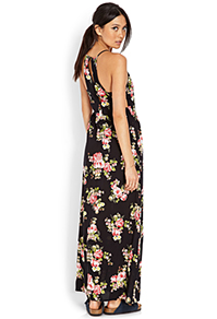 http://www.forever21.com/Product/Product.aspx?BR=f21&Category=dress_maxi&ProductID=2000070640&VariantID=