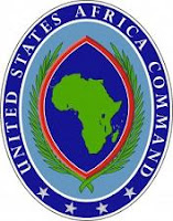 """Not Yet Confirmed:""""OBAMA WAS ATTEMPTING TO RETURN BACK TO THE WHITE HOUSE AFTER HIS LONG TRIP IN ASIA. HE WAS INFORMED BY GENERAL HAM WHO WAS IN RESIDENCE THAT OBAMA IS NO LONGER PRESIDENT. OBAMA IS GOING TO CONGRESS TO GET CLARIFICATION"""" Africom+logo"""