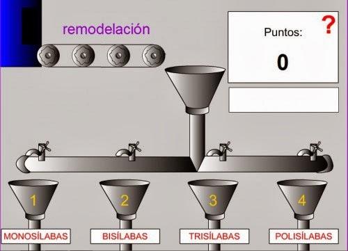 http://www3.gobiernodecanarias.org/medusa/contenidosdigitales/programasflash/Lengua/Ortografia/silabas.swf