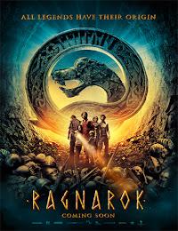 Ragnarok (2013) [Vose]