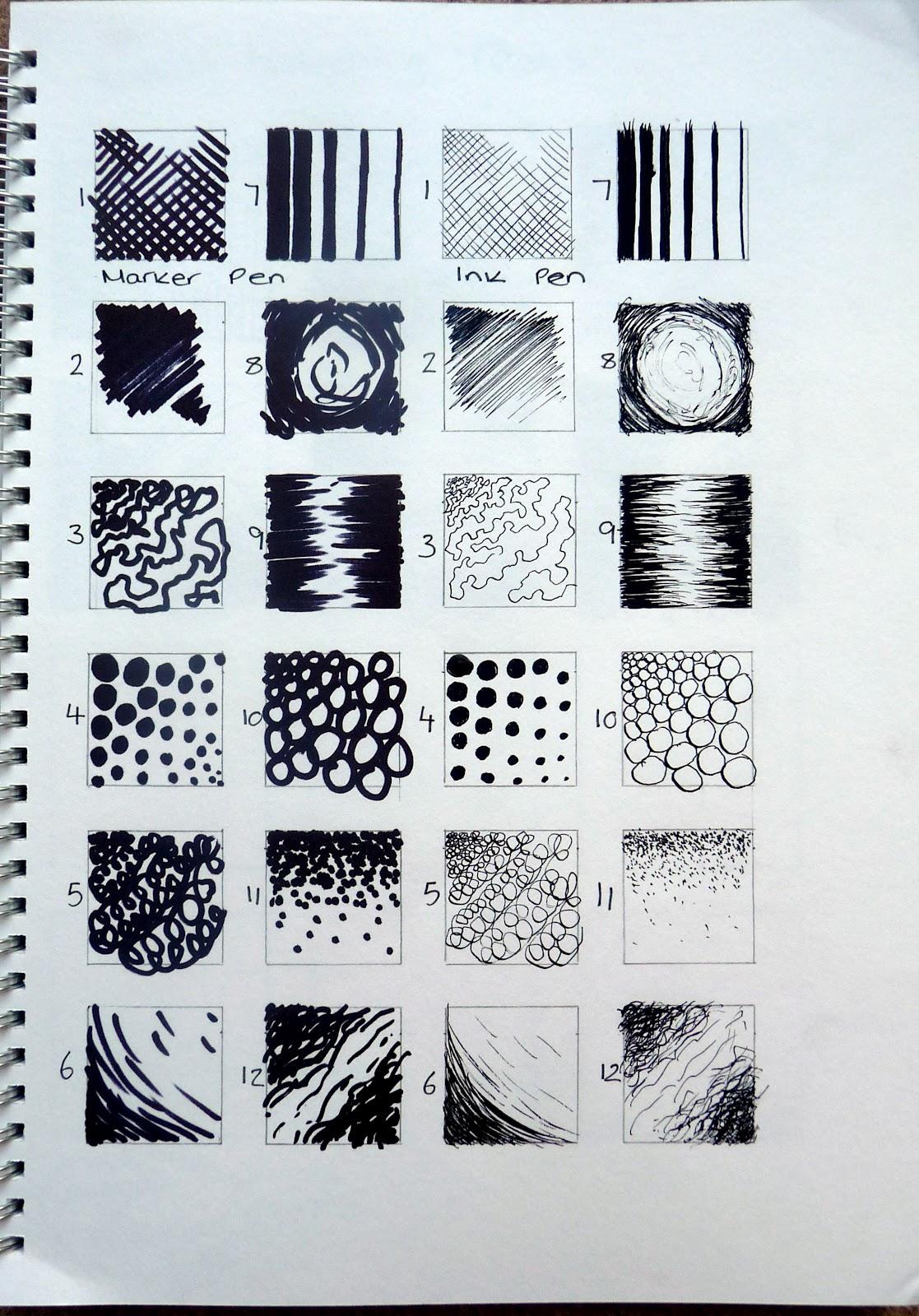 Как сделать 2 графика в одном рисунке
