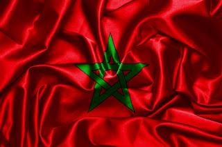 أهداف مباراة المغرب وغينيا الإستوائية 2-0 تصفيات كأس العالم 2018 [12-11-2015] HD