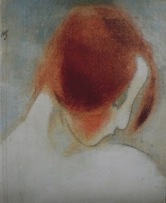 Helene Schjerfbeck