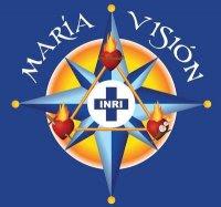 Maria Visión