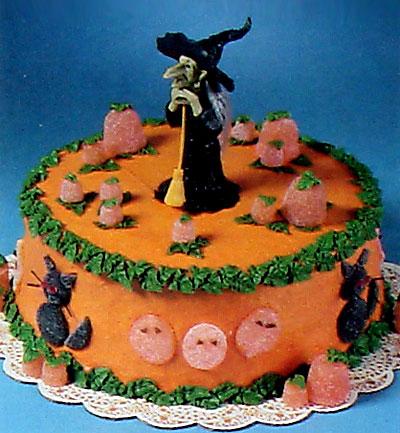 Sunny Days Sesame Street Birthday Partybaby Lifestyles Birthday