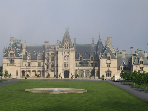 biltmore.jpg
