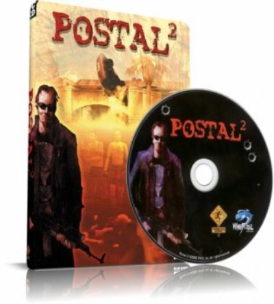 Postal 3 free download demo