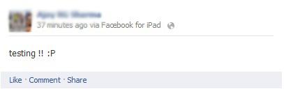 Top Kickass Facebook Tricks You Never Knew