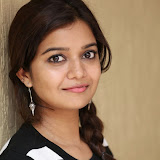 Swathi Photos at Bangaru Kodi Petta Movie Interview 2