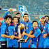 India announce probables for 2015 ICC Cricket World Cup