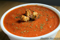 http://foodiefelisha.blogspot.com/2013/10/hearty-tomato-soup.html