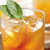 How To Make Iced Tea Easy Recipe Preparation Steps