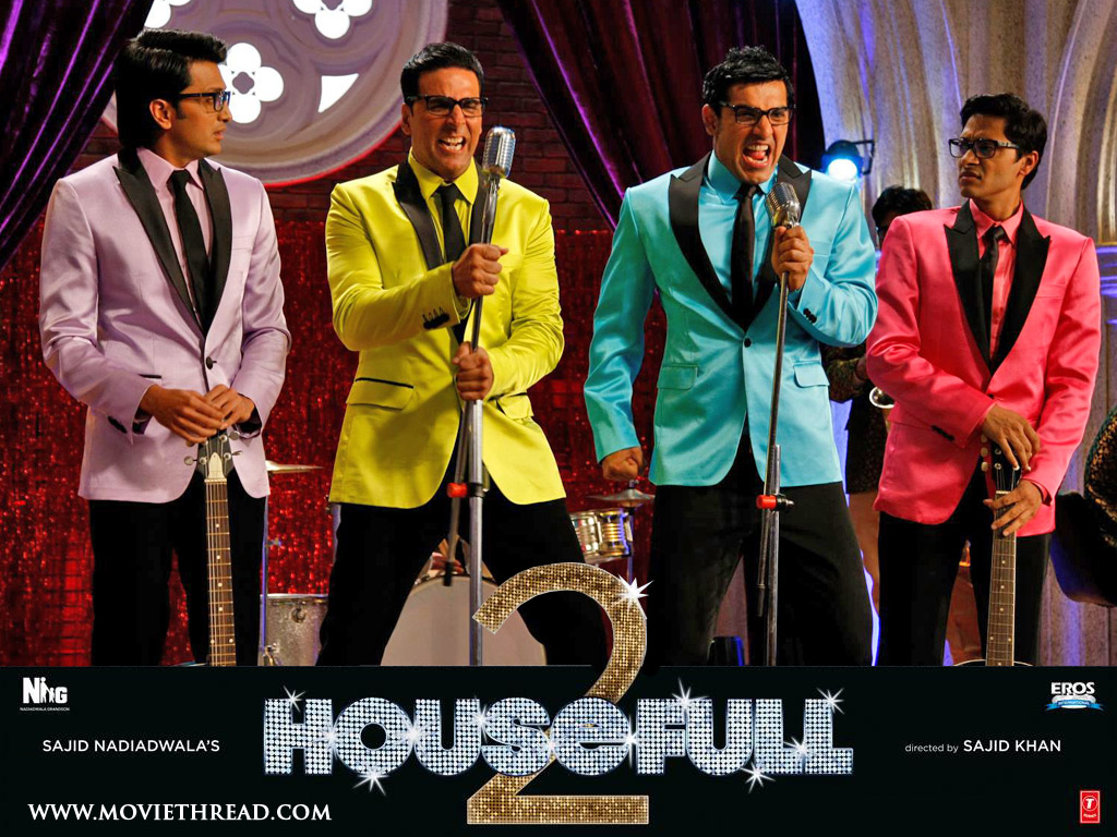 http://1.bp.blogspot.com/-DBeslmDlX5A/T2lmEzALwEI/AAAAAAAAD5Q/YIX0XEry-vc/s1600/housefull2-movie-HD-wallpaper.jpg
