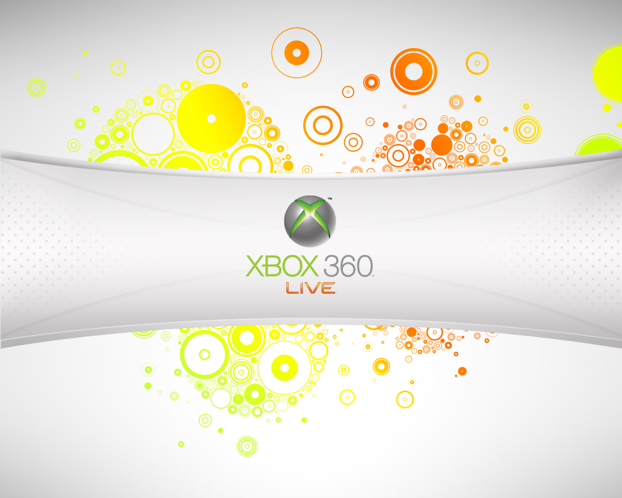 how to make a windows live account for xbox 360