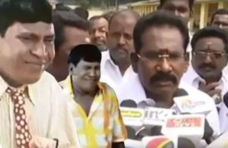 Scientist Raju's Atrocity | Video Memes