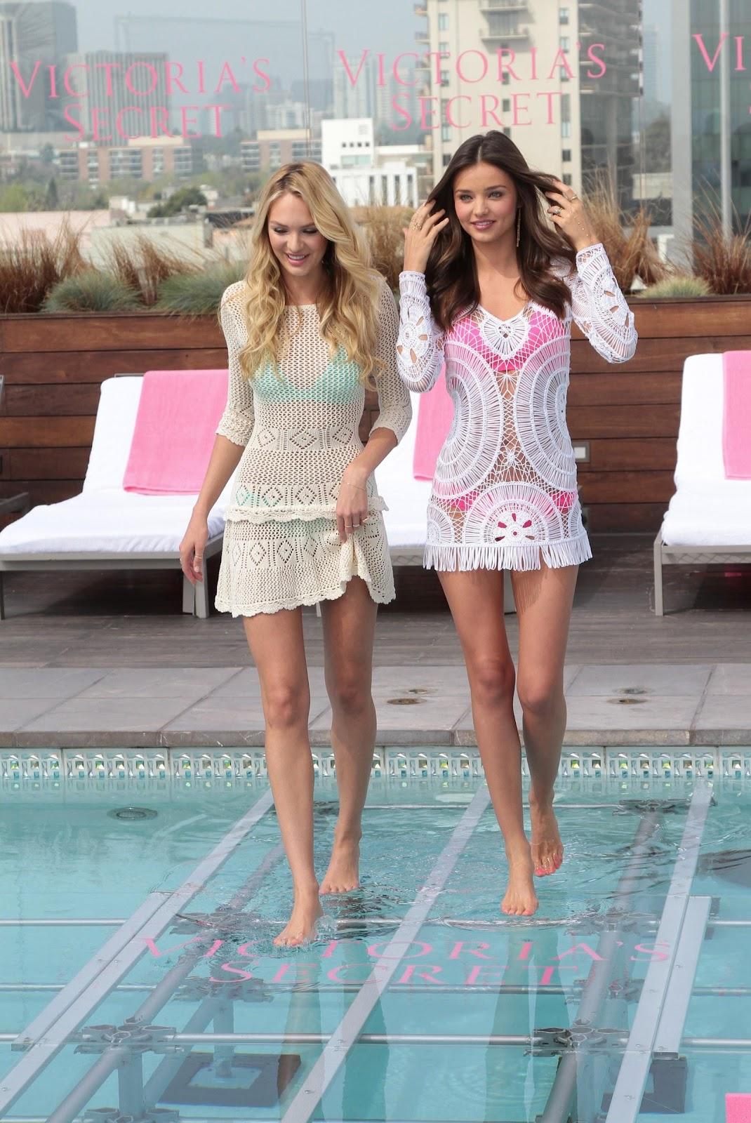 http://1.bp.blogspot.com/-DBfpM3x4YIs/T3TLYbWW76I/AAAAAAAAPs8/wYyuFXyuMS4/s1600/Candice_SwanepoeL_Miranda_Kerr_angel_Victorias_Secret_swim_wallpapers+_04.jpg
