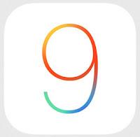 iOS 9 soluciona 101 bugs de seguridad