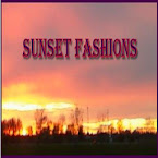 **Sunset Fashions