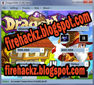 dragonvale hack cheats ipad android without jailbreak fire hackz