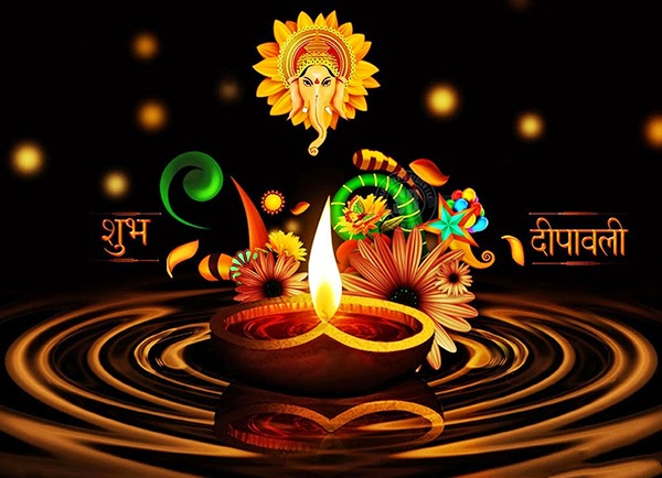 Happy%2BDiwali%2BMessages%2BIn%2BHindi