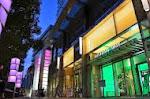 【フジフイルムスクエア「MAGNUMを創った写真家たち」「昭和の記憶展」(東京 六本木 東京ミッドタウン)】