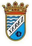 Escudo del Xerez