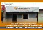 MB PROMOTORA SOLUÇÕES FINANCEIRA