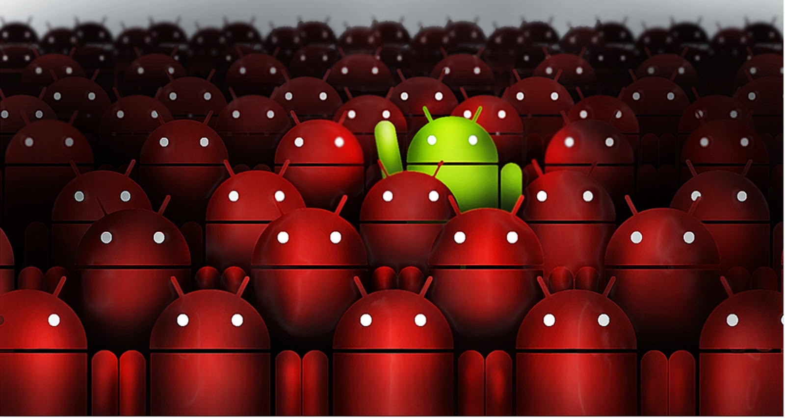 android vulnerable, Critical Vulnerability Put Billions of Android Device Under Threats,hacking android devices, android vulnerability, android ahcking apps,  apps for hackers, android hacking, information security experts, Google vulnerability, android lollipop vulnerability, security of android, billion of devices