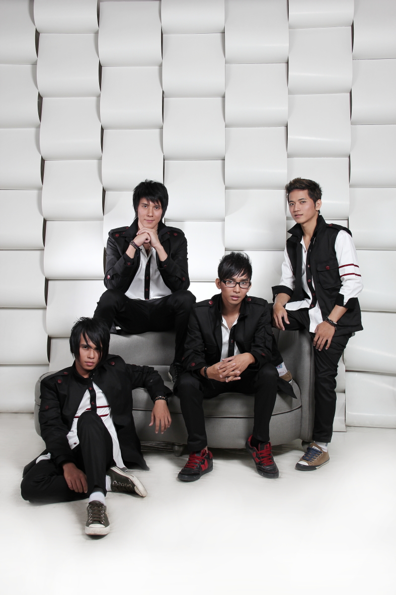 Papinka Band: 07/17/10