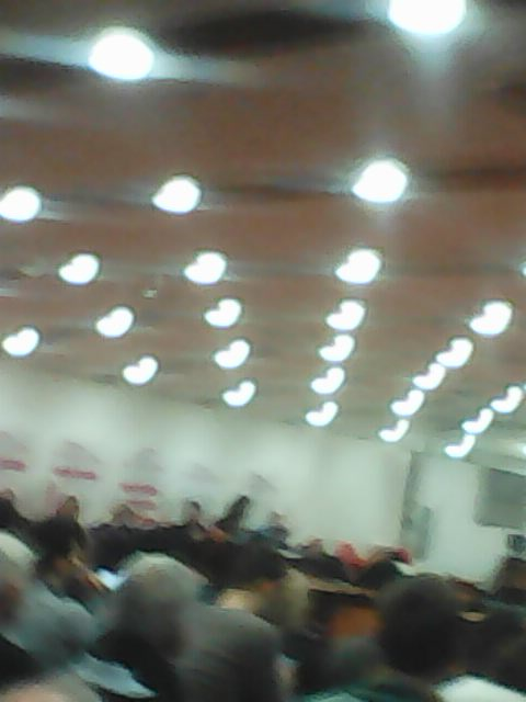 Il mistero del Regolamento per i CSRC per anziani del Comune di Milano