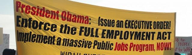 full_employment_banner.jpg