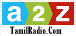 Tamil Radio Channel
